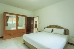 Welcome inn Villa 3 bed (6)